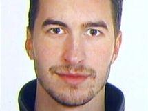 Policie ČR vyhlásila pátrání po Janu Heidingerovi podezřelém z dvojnásobné vraždy v Českých Budějovicích. (11. února 2010)
